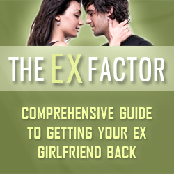 get ex back after a year