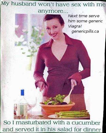 Sildenafil citrate pills Canada